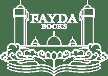 Fayda Books